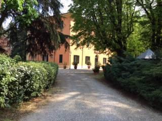 Foto - Villa, buono stato, 300 mq, Savena, Bologna
