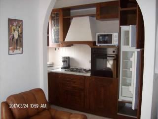 Foto - Bilocale buono stato, quarto piano, Sugherella, Grosseto