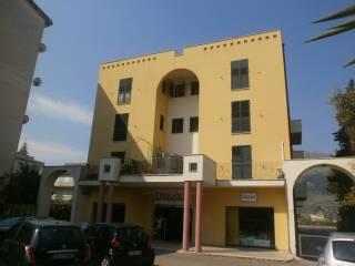 Foto - Appartamento ottimo stato, primo piano, Carini