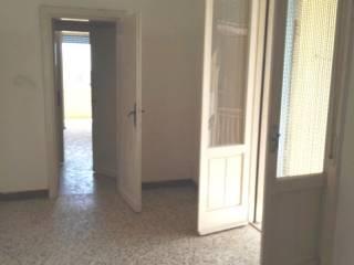 Foto - Appartamento buono stato, secondo piano, Maglie
