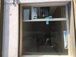 Immobile Affitto Montecatini Terme