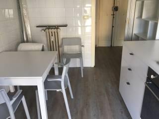 Foto - Appartamento via XX Settembre, Via XX Settembre, Perugia