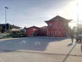 Foto - Appartamento via Maggiolino 15, Caronno Varesino