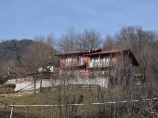 Foto - Villa via Foresti 39, Villar San Costanzo