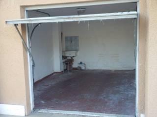 Foto - Box / Garage via Luigi Pera 14, Cisanello, Pisa