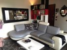 Appartamento Affitto Sassari