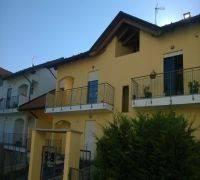 Foto - Quadrilocale nuovo, primo piano, San Francesco Al Campo