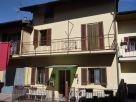 Casa indipendente Vendita Fagnano Olona