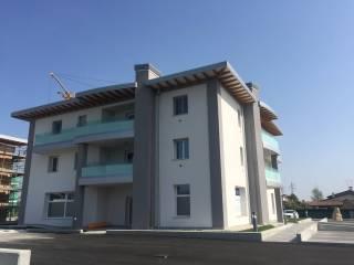 Foto - Bilocale via Maestra Vecchia, Pordenone