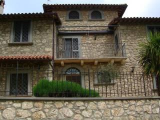 Foto - Villa, ottimo stato, 180 mq, Castiglione In Teverina