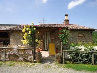 Foto - Appartamento Strada Provinciale Certaldese II 30, Gambassi Terme