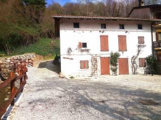 Foto - Rustico / Casale, buono stato, 150 mq, Attimis