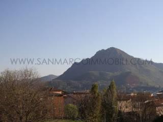 Foto - Trilocale buono stato, secondo piano, Santo Stefano, Lecco
