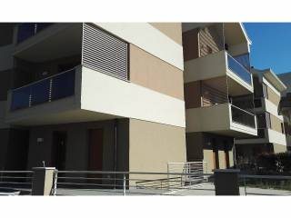 Foto - Appartamento viale Giosuè Carducci, Gambettola