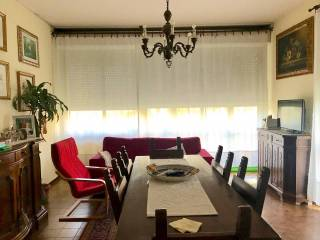 Foto - Appartamento buono stato, secondo piano, Santo Spirito, Arezzo