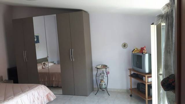 Villa in vendita a Grumo Nevano, 5 locali, prezzo € 305.000 | Cambio Casa.it