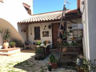 Foto - Villa via Ignazio Gioè, Mortillaro, Cruillas, Palermo