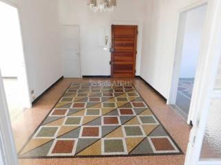 Foto - Appartamento via della Tagliata, Villetta, Savona