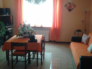 Foto - Appartamento via Vincenzo Bellini, Valenza