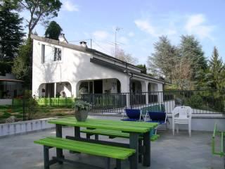 Foto - Villa, ottimo stato, 250 mq, Castell'Alfero