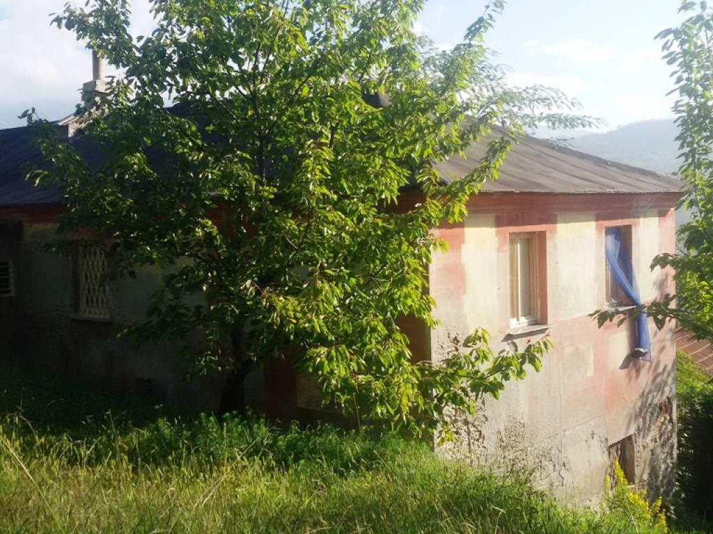 foto  Casa indipendente 400 mq, da ristrutturare, Genova