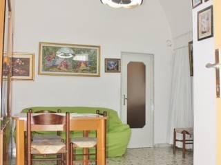 Foto - Casa indipendente 80 mq, buono stato, Altamura