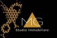 Foto - Box / Garage 15 mq, Castiglioncello, Rosignano Marittimo