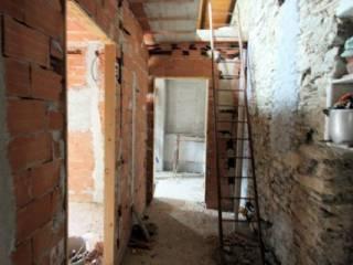 Foto - Casa indipendente 150 mq, nuova, Salto Chiesa, Avegno