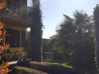 Foto - Villetta a schiera 4 locali, ottimo stato, Cava Manara