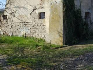 Foto - Rustico / Casale, da ristrutturare, 400 mq, Santa Maria Nuova