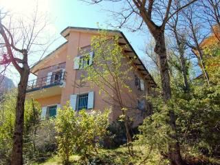 Foto - Villa bifamiliare Strada Provinciale 120 545, Sarnano