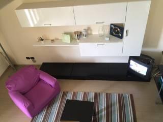 Foto - Appartamento via Consolare Pompea 190, Pace, Messina