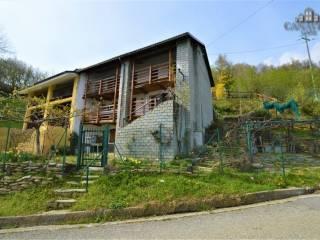 Foto - Casa indipendente via Strole 43, Chiesanuova