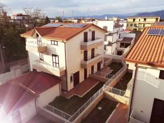 Foto - Villa via Arcivescovo Raffaele D'Ambrosio, Poggiomarino