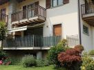 Villa Vendita Rovetta