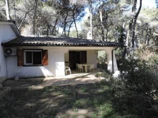 Foto - Villa, buono stato, 80 mq, Castellaneta Marina, Castellaneta