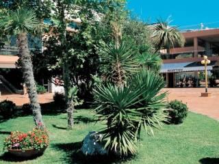 Foto - Villa 55 mq, Santa Caterina, Maratea