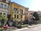 Villetta a schiera Vendita Santhià