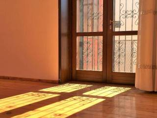 Foto - Appartamento via Crocifisso 14, Tradate