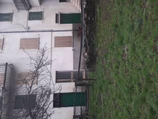 Foto - Palazzo / Stabile Località Priosa 5, Priosa, Rezzoaglio