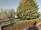Villa Vendita Giano dell'Umbria