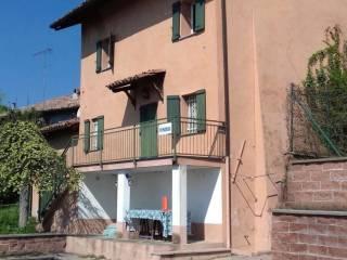 Foto - Rustico / Casale Strada Provinciale 9, Casalino, Mombello Monferrato