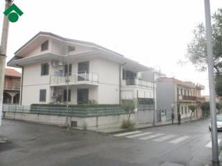 Foto - Bilocale via Nuova, 46, Santa Tecla, Acireale