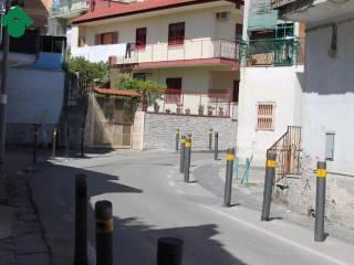 Foto - Monolocale da ristrutturare, piano terra, Arzano