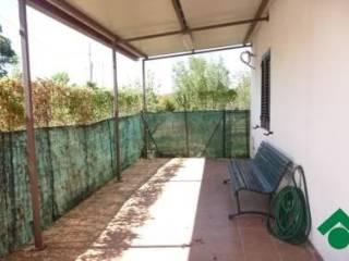 Foto - Casa indipendente via due bagli, 1, Milazzo