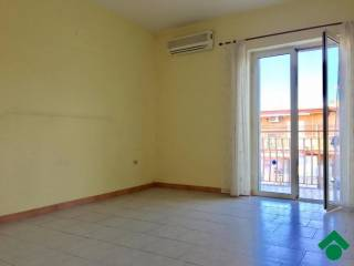 Foto - Appartamento 70 mq, Casalnuovo Di Napoli