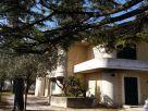Villa Vendita Treia