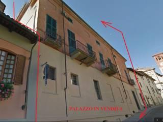 Foto - Palazzo / Stabile tre piani, buono stato, Tigliole