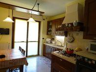 Appartamento Vendita Perosa Argentina
