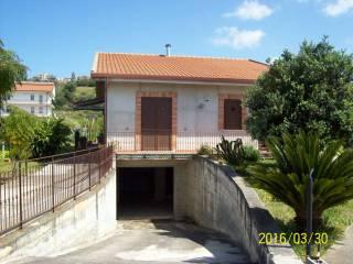 Foto - Villa via Mendoliere 85, San Pier Marina, San Pier Niceto